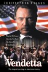 Vendetta Movie Streaming Online