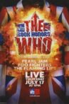 Vh1 Rock Honors: The Who Movie Streaming Online