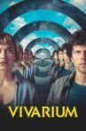 Vivarium Movie Streaming Online