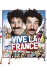 Vive la France Movie Streaming Online