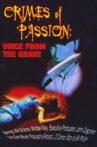 Voice from the Grave Movie Streaming Online