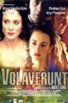 Volaverunt Movie Streaming Online