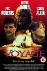 Voyage Movie Streaming Online