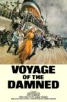 Voyage of the Damned Movie Streaming Online