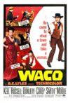 Waco Movie Streaming Online