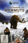 Waking the Baby Mammoth Movie Streaming Online