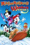 Wakko's Wish Movie Streaming Online