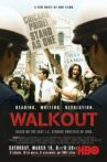 Walkout Movie Streaming Online