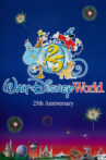 Walt Disney World's 25th Anniversary Party Movie Streaming Online
