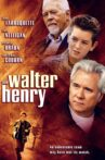 Walter and Henry Movie Streaming Online