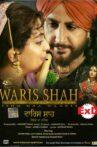 Waris Shah: Ishq Daa Waaris Movie Streaming Online