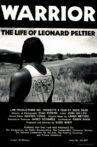 Warrior: The Life of Leonard Peltier Movie Streaming Online