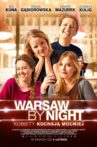 Warsaw by Night Movie Streaming Online
