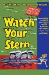Watch Your Stern Movie Streaming Online