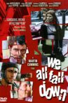 We All Fall Down Movie Streaming Online