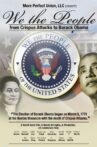 We the People: From Crispus Attucks to President Barack Obama Movie Streaming Online