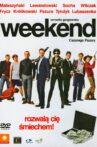 Weekend Movie Streaming Online