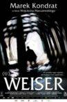 Weiser Movie Streaming Online