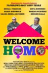 Welcome Homo Movie Streaming Online