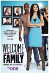 Welcome to the Family Movie Streaming Online