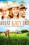 What Katy Did Movie Streaming Online