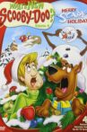 What's New Scooby-Doo? Vol. 4: Merry Scary Holiday Movie Streaming Online