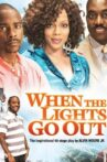 When the Lights Go Out Movie Streaming Online