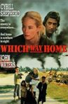 Which Way Home Movie Streaming Online