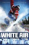 White Air Movie Streaming Online