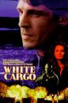 White Cargo Movie Streaming Online