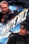 White Mile Movie Streaming Online