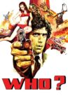 Who? Movie Streaming Online
