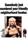 Who Killed Mary Whats'ername? Movie Streaming Online