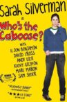 Who's the Caboose? Movie Streaming Online