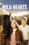 Wild Hearts Movie Streaming Online