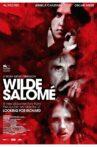 Wilde Salomé Movie Streaming Online