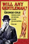 Will Any Gentleman...? Movie Streaming Online