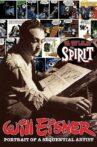 Will Eisner: Portrait of a Sequential Artist Movie Streaming Online