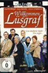Willkommen in Lüsgraf Movie Streaming Online
