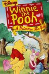 Winnie the Pooh: A Valentine for You Movie Streaming Online