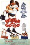 Winter A-Go-Go Movie Streaming Online