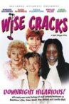 Wisecracks Movie Streaming Online
