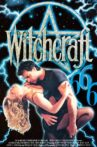 Witchcraft 666: The Devil's Mistress Movie Streaming Online