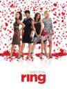 With This Ring Movie Streaming Online