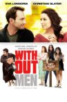 Without Men Movie Streaming Online