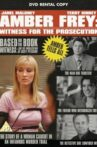 Witness for the Prosecution Movie Streaming Online