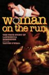 Woman on Trial: The Lawrencia Bembenek Story Movie Streaming Online