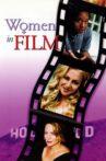 Women in Film Movie Streaming Online