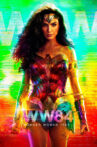Wonder Woman 1984 Movie Streaming Online