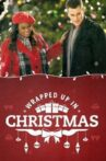 Wrapped Up In Christmas Movie Streaming Online